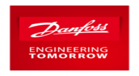 Haste Trading LLC: Authorised Danfoss and Weiss Instruments dealer